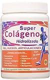 Robis Super Colageno Hidrolizado 300 gr - 1 Unidad