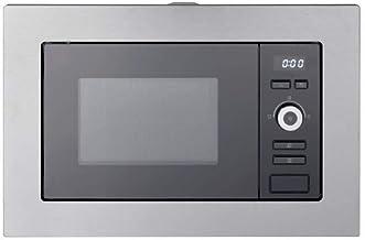 Microondas CONTINENTAL EDISON MO20IXES - 20 Litros - Empotrado