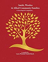 Smith, Worden & Allied Community Families
