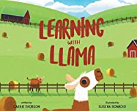 Learning With Llama