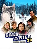 Call of the wild 3D (Llamada Salvaje)