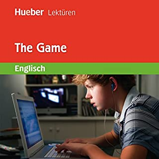 The Game Titelbild