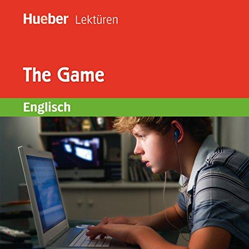The Game Titelbild