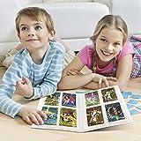 Zoom IMG-2 porta carte pokemon raccoglitore pok