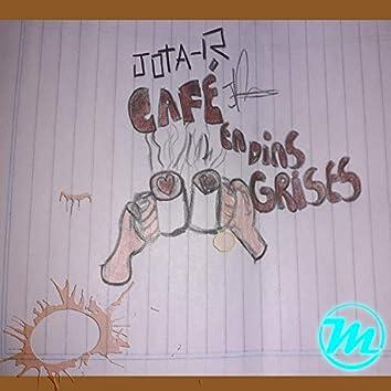 Café en Días Grises