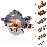 Zoom IMG-1 evolution power tools r185ccs sega