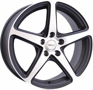 Sportwear PRE32060020100 Ferrari Cartera Zip Sf
