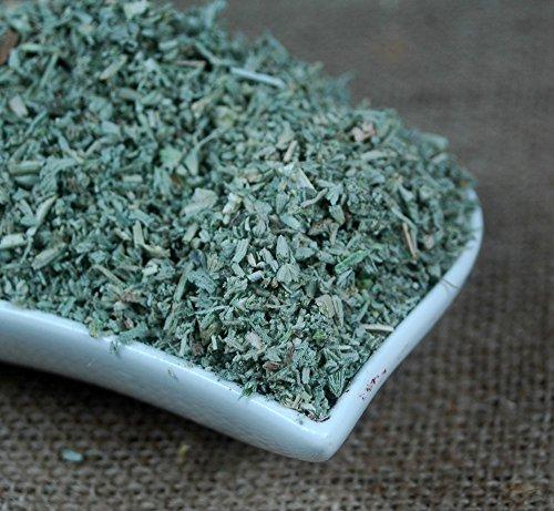 Naturix24 – Andornkraut, Schwarznesselkraut geschnitten - 250 g