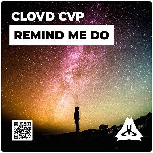 Clovd Cvp