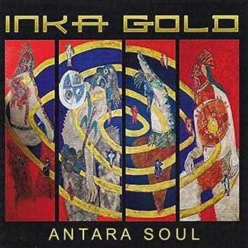 Antara Soul