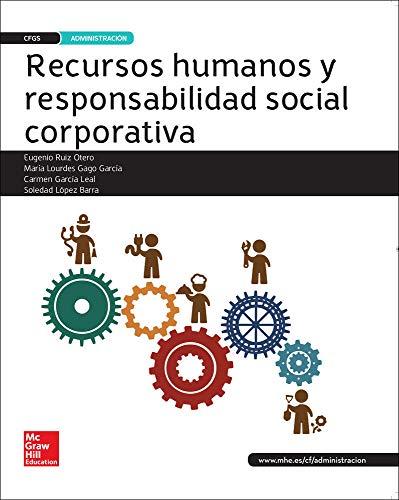 Libros De Recursos Humanos