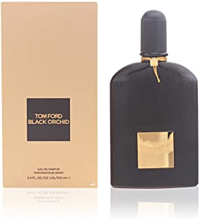 Black Orchid by Tom Ford - perfumes for women - Eau de Parfum, 100ML