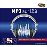 eJay Musik & Audioproduktion