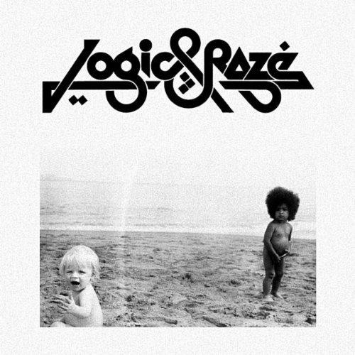 The Toast (feat. A.P.R.I.M.E. & Bobby Drake) [Explicit]