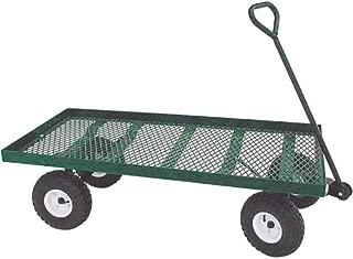 Best ez haul garden crate wagon Reviews