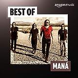 Best of Maná