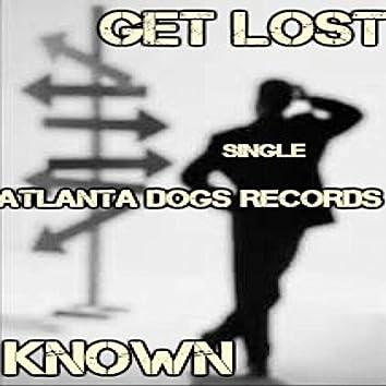 Get Lost (feat. Mr Klean)