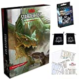 Dungeons and Dragons Starter Set 5th Edition - Q...