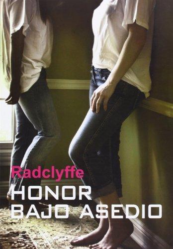 Honor bajo asedio (Salir del armario)