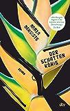 Buchinformationen und Rezensionen zu Der Schattenkönig: Roman, Shortlist Booker Prize 2020 von Maaza Mengiste