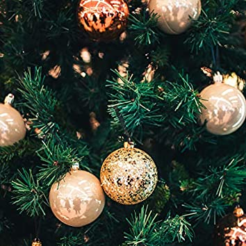 40 Christmas and New Years Melodies for Instant Joy 2019