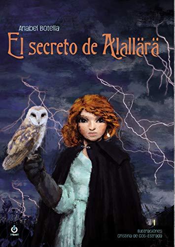 Secreto De Alallara