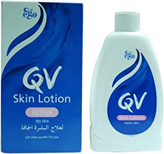 QV Skin Lotion for Dry Skin, 250ml