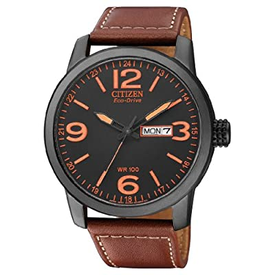 Citizen Sports BM8476-07EE