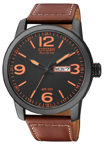 Citizen Sports BM8476-07EE 1