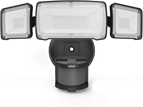 Best Security Light For Home [2020]