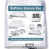 Vakuumsack für Matratzen