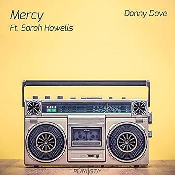 Mercy (feat. Sarah Howells) [radio edit] (radio edit)