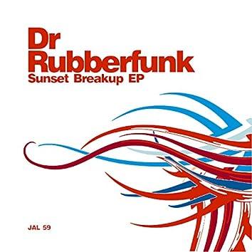 Sunset Breakup - EP