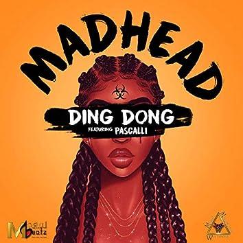 Mad Head (Radio)