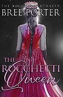 The Rocchetti Queen