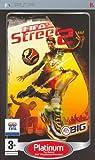 FIFA Street 2 - Platinum Edition
