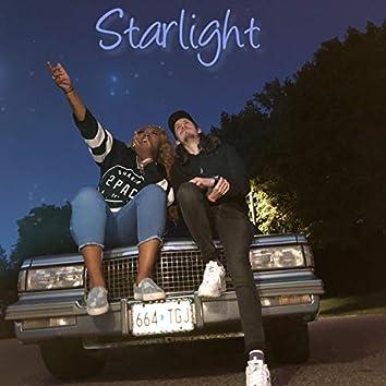 Starlight (feat. Sumer)