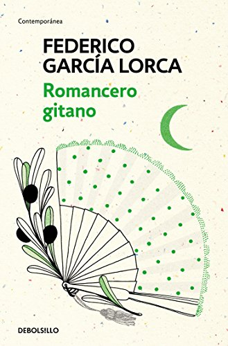 Romancero gitano eBook: García Lorca, Federico: Amazon.es: Tienda Kindle