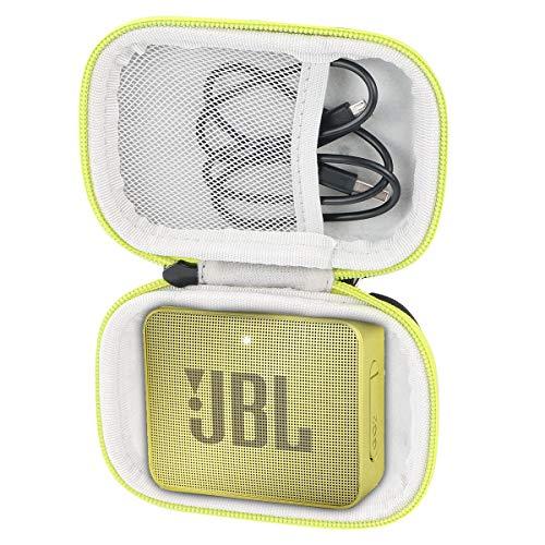 Altavoces Bluetooth Jbl Go 2 altavoces bluetooth  Marca Khanka