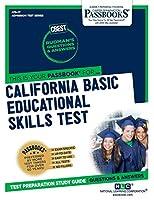 California Basic Educational Skills Test (CBEST)