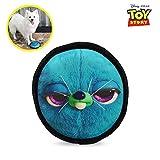 Hyper Pet Toy Story Frisbee