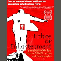Echos of Enlightenment [DVD] [Import]