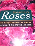 Roses, Illustrated, Encyclopedia