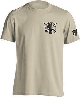 Usaf Master Sergeant