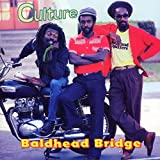 Songtexte von Culture - Baldhead Bridge