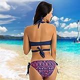 Zoom IMG-1 win max bikini donna brasiliana