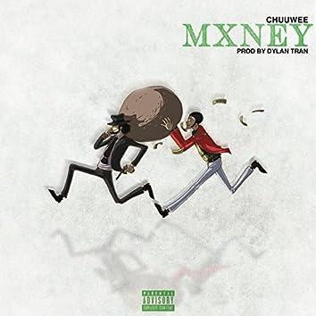 Mxney