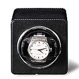 Hyywmgx - Avvolgitore automatico per orologi automatici con 5 modalità di rotazione, per uomo e donna (colore: J11055)