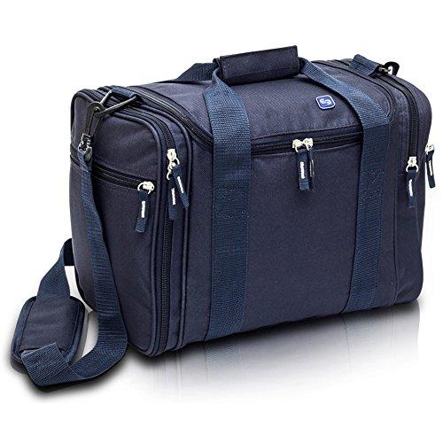 Erste-Hilfe Tasche | 18,5 l | JUMBLE'S | blau | Elite Bags