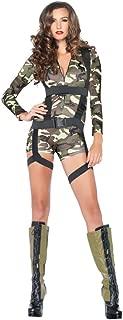 Goin' Commando Adult Costume - Small